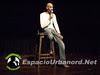 Stand Up Comedy en Casa de Teatro
