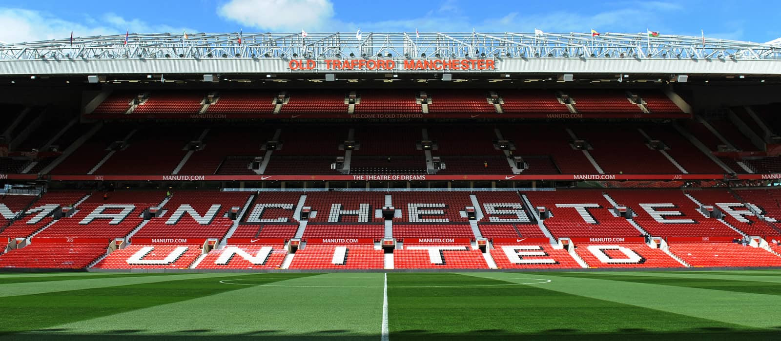Manchester United face difficult second-half of the season