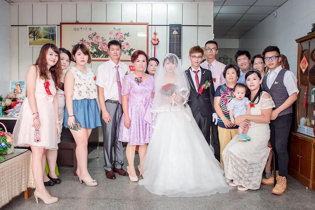 039新竹婚攝