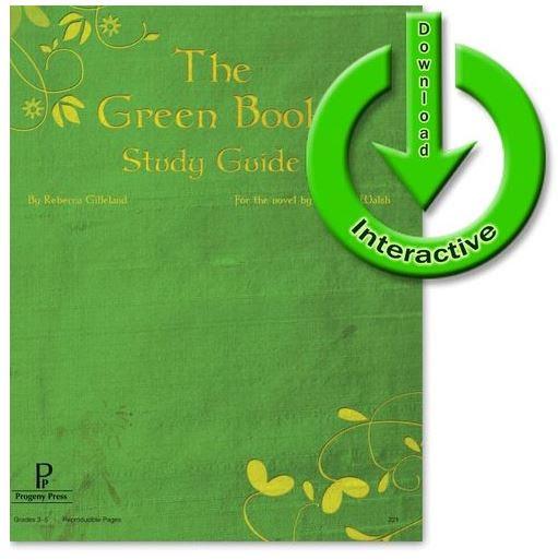 http://schoolhousereviewcrew.com/wp-content/uploads/The-Green-Book-Interactive-Study-Guide.jpg