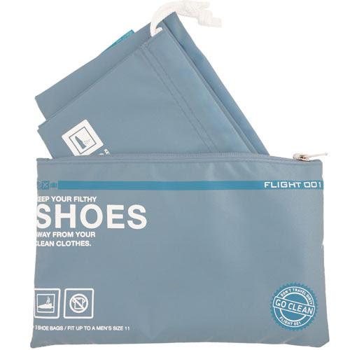 Go Clean Shoes