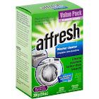 Affresh W10549846 Washer Cleaner, Tablets - 5 count, 7 oz pack