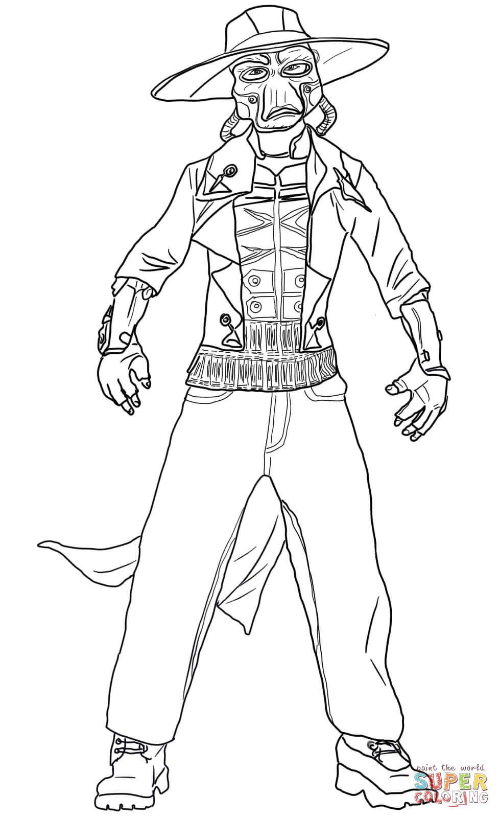 Elegante Disegni Da Stampare E Colorare Power Rangers
