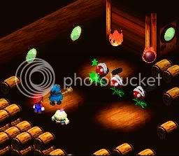 http://i236.photobucket.com/albums/ff289/diegoshark/SUPERMARIORPG-LEGENDOFTHESEVENSTARS.jpg
