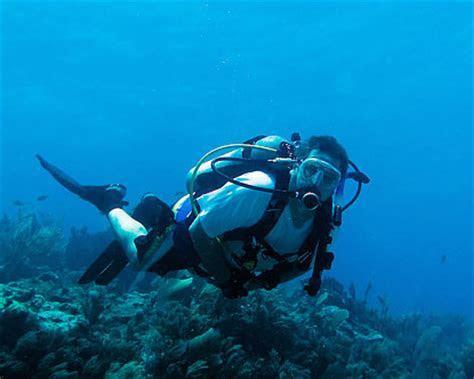 Pensacola Diving   Pensacola Scuba Diving