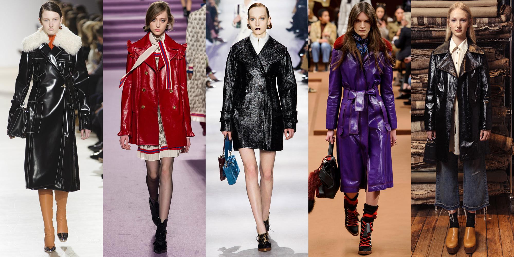 Znalezione obrazy dla zapytania outfits for fall and winter 2016