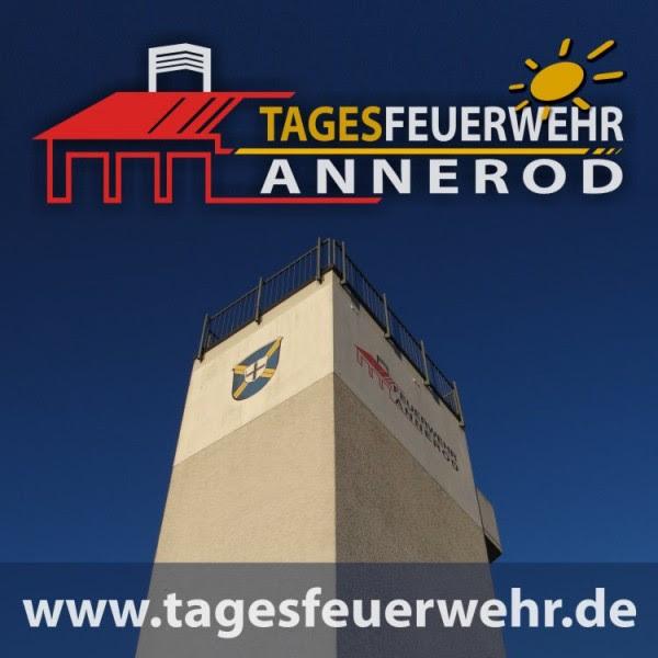 Tagesfeuerwehr Was Ist Das Denn Feuerwehr Fernwald Annerod