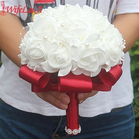 Aliexpress.com : Buy Free Shipping Cheap PE Rose