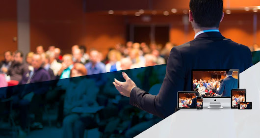 Learn How Internet Live Streaming Affect Your Marketing Strategies