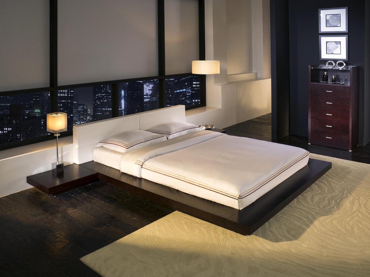 Great Bedroom Furniture Sets Sale Images Geoinfotech
