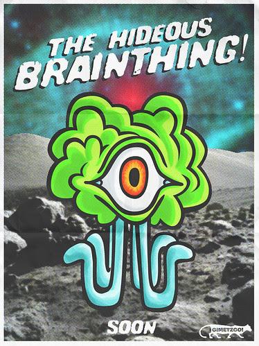 brainthing!