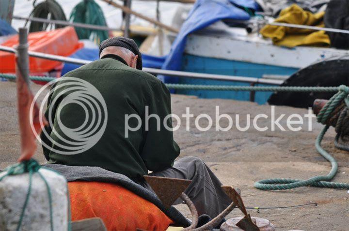 photo pescaria_zps2fb0af99.jpg
