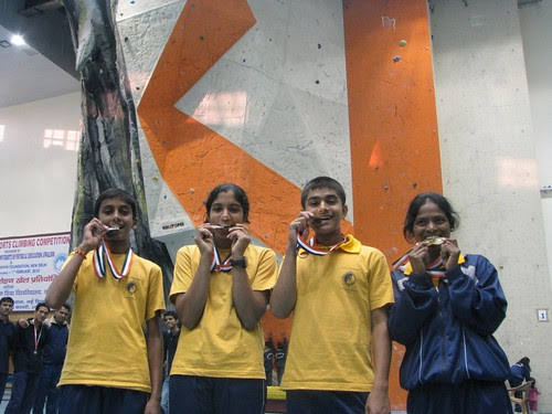 15th_National_Sports_Climbing_Mars_Winners