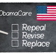 The Latest on Repeal and Replace | Flexible Benefit Service Corporation