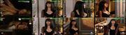 Bianca Rinaldi sensual em vários momentos