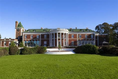 mansions  long island ny  pinterest