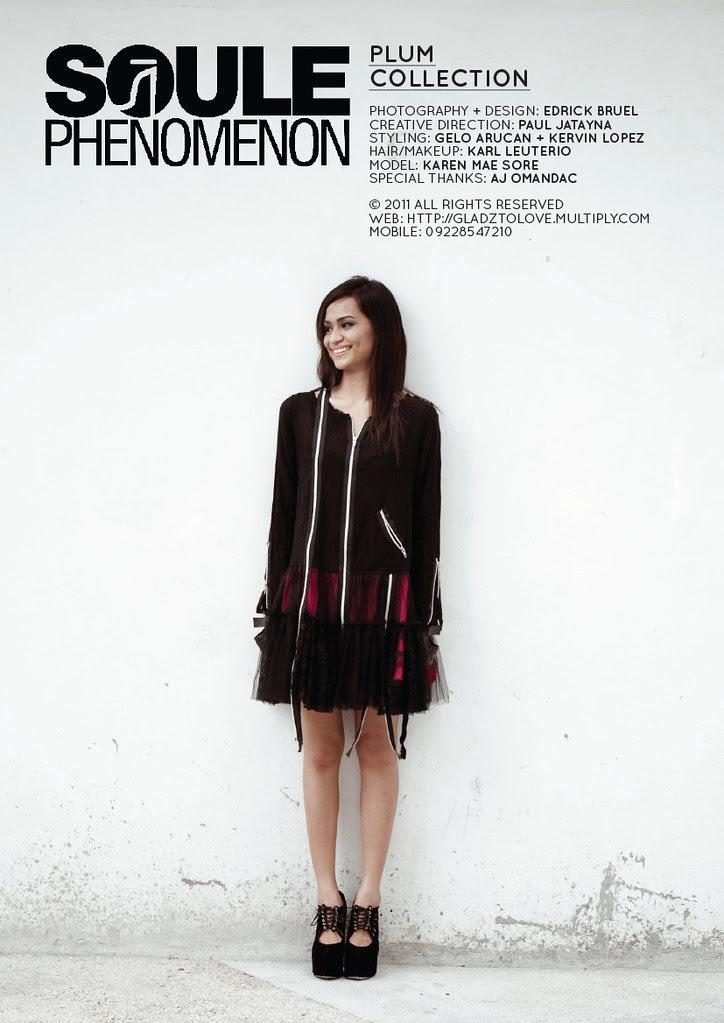 soule phenomenon_lookbook_plum_web13