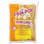 Gold Medal Mega-Pop Popcorn Kits - 36 pack, 6 oz pouches