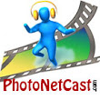 PhotoNetCast #88 - The Ultimate Filter Show | PhotoNetCast - Photography podcast
