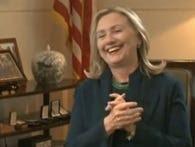 http://static7.businessinsider.com/image/4ea170396bb3f7e928000020-195-146/hillary-clinton-on-qaddafi-we-came-we-saw-he-died.jpg