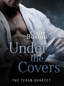 MediaKit_BookCover_UnderTheCovers