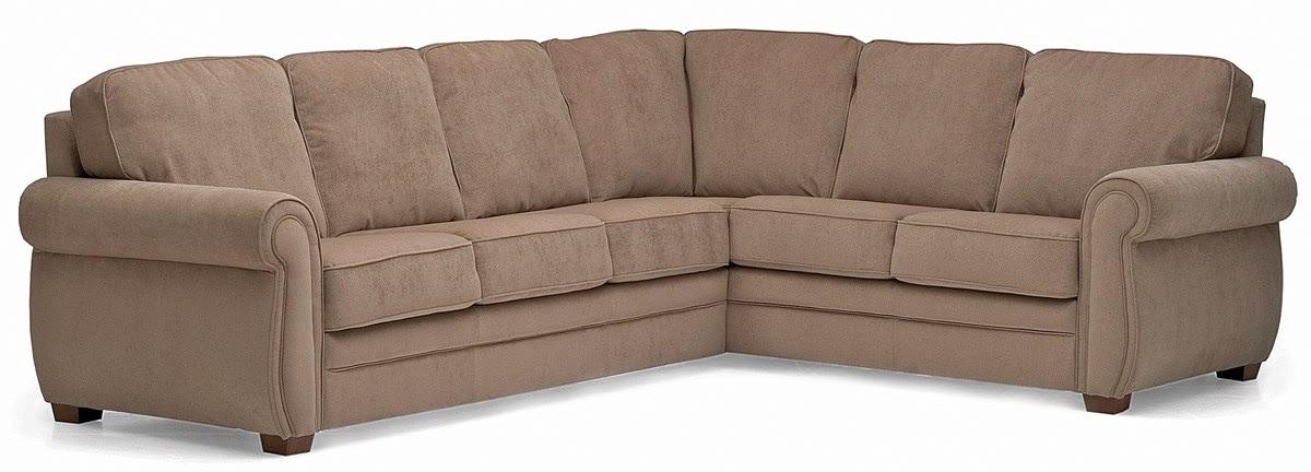 Palliser Living Room Furniture :: Ottawa Living Room ...