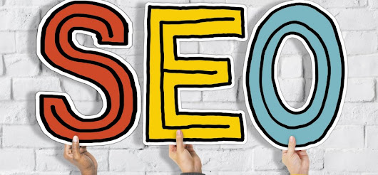Why SEO Can Be Viewed as Snake Oil: From an SEOs Perspective