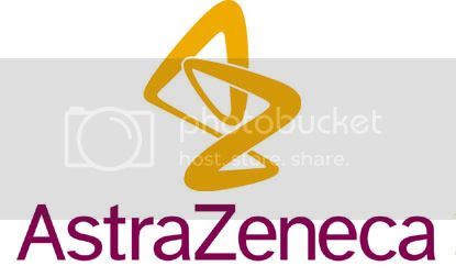 AstraZeneca Drug Receives Orphan Status for Rare Inflammatory Disease