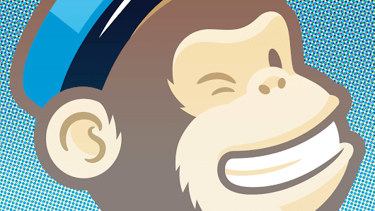 MailChimp Wants To Solve Every Small-Biz Marketing Challenge (Even Snail Mail)