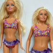'Normal' Barbie uses real women's measurements - TODAY.com