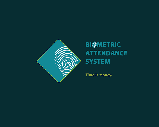 Biometric Attendance System Dealers | D3-Digital Data Dimensions Bahrain