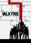 Valkyrie | filmes-netflix.blogspot.com
