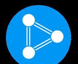 Ubuntu DDE Remix, la versione non ufficiale di Ubuntu con Deepin Desktop Environment