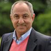 Ossie Ardiles Tweets watching Colchester v Spurs