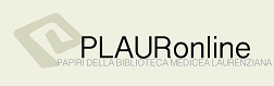 PLaurOnLine