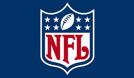 NFL Partners With 888 Casino