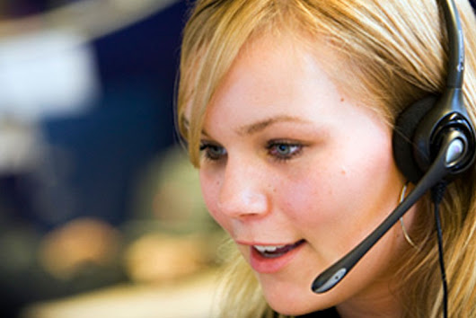 How Call Center Services Help The e-Commerce Sector