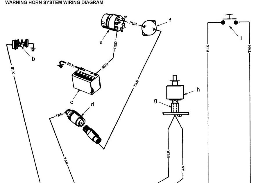 19 Images Mercury Wiring Harness Diagram