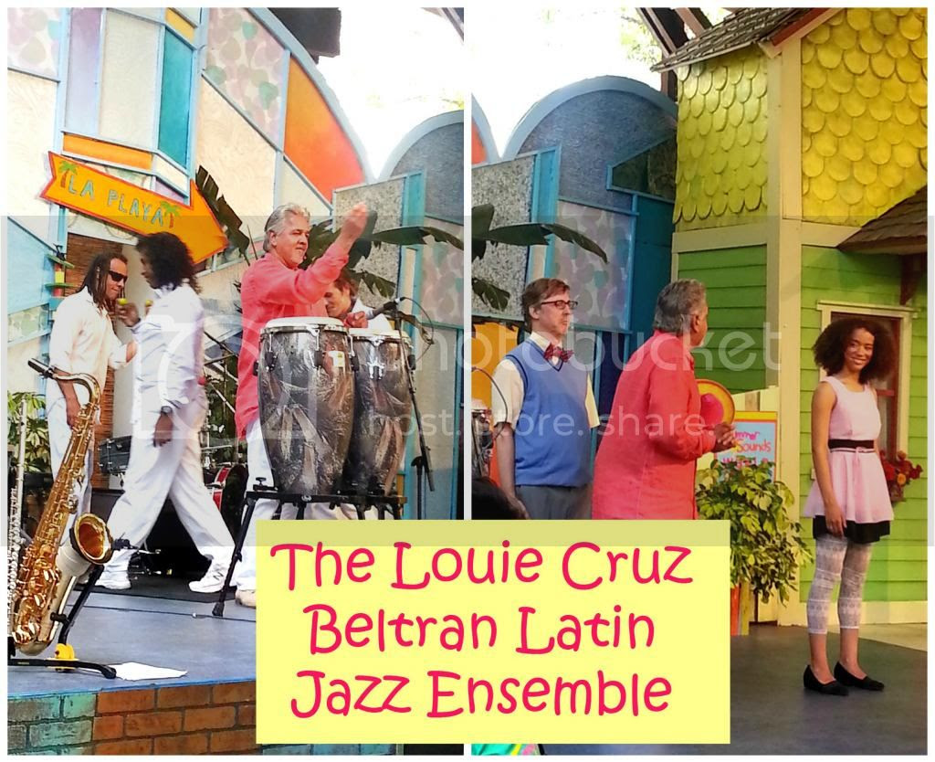 Latin Jazz photo LouieCruzBeltranJazz_zps3d448ed8.jpg