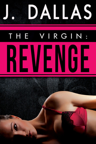 Revenge by J. Dallas