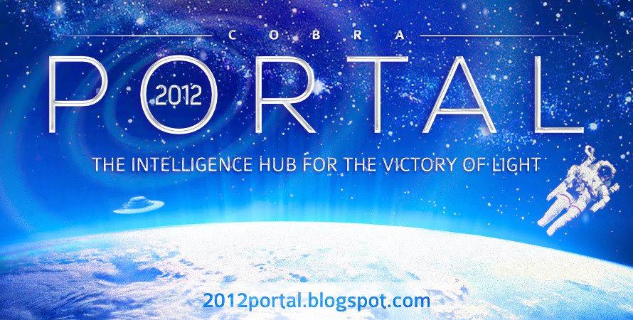 http://stopmensonges.com/wp-content/uploads/2016/08/cobra-portal-2012-header.jpg