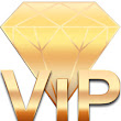 VIP Casino Bonus - Find out how to get High Roller Bonuses