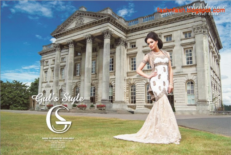 Gul-Style,s-Bridal-Dresses-Collection-Indian-Bridal-Wedding-Dress-for-Brides-9