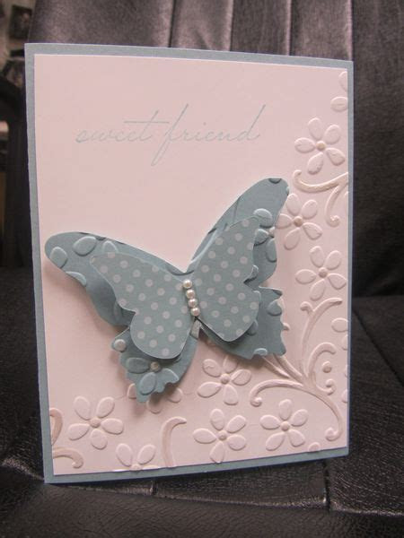 1000  ideas about Big Shot on Pinterest   Stampin up