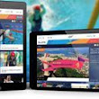 Best App or Website for a Strand, Channel or Genre: C4 Rio 2016 Paralympics