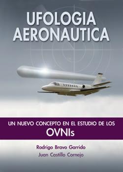 http://www.openminds.tv/wp-content/uploads/Ufologia-aeronautica-cover.jpg