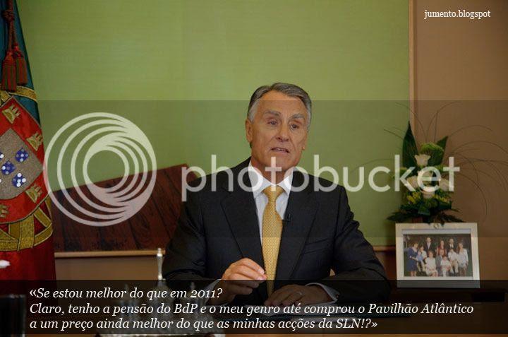photo Cavaco1_zpsc9976369.jpg