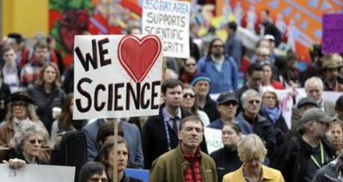 Science-March.jpg