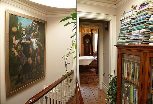 williamiveylong_hallwaybooks