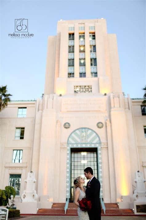 San Diego Courthouse Wedding ? {Carl   Sarah